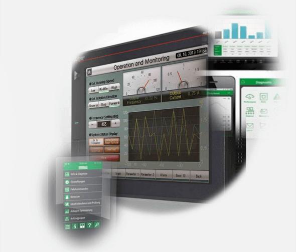 Embedded Web Server Tutorials